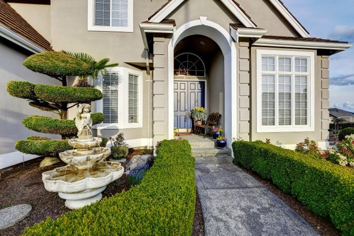 get landscaping leads 6